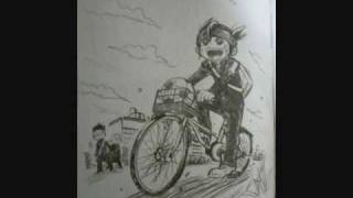 マンガに描かれているビリビリスケッチを集めてみました。 1巻~7巻ま...