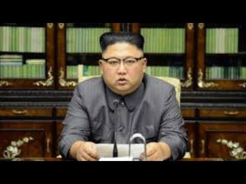 كوريا الشمالية: انتخابات تشريعية بلا رهانات في ظل غياب تام للمنافسة