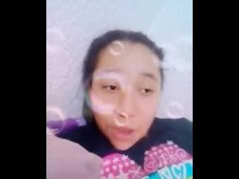 China Guzman