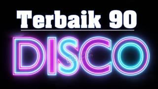 Lagu Disco Klasik 90 - Musik Disco Indonesia