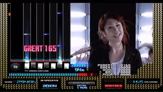 Download beatmania IIDX 14 GOLD  - Red Rocket Rising [ANOTHER] Mp3