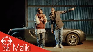 Rabbit King Kaka ft Rich Mavoko - Njoo (Official Music Video HD)