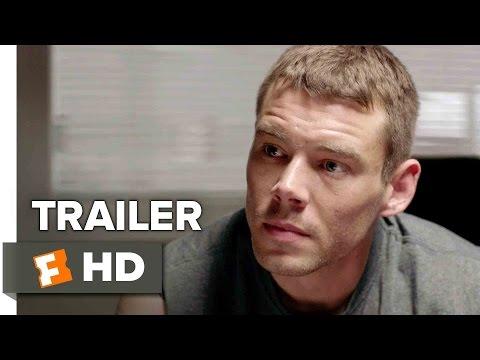 The Passing Season   1 2016  Brian J. Smith Movie