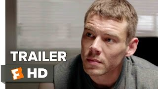 The Passing Season Official Trailer 1 (2016) - Brian J. Smith Movie