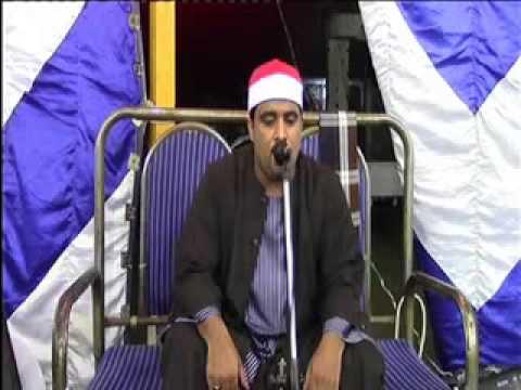محمد عبد المؤمن