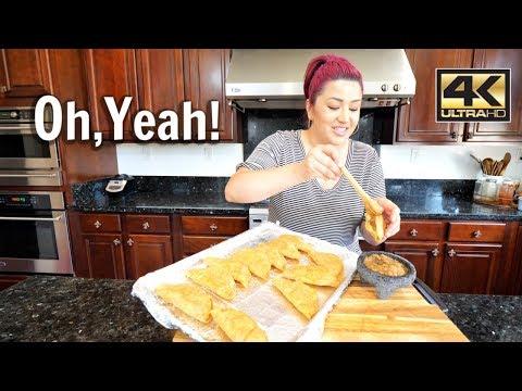What to make for dinner | Tacos Dorados | Hard Tacos | Healthy Tacos dorados | Mexican Food Reciepes