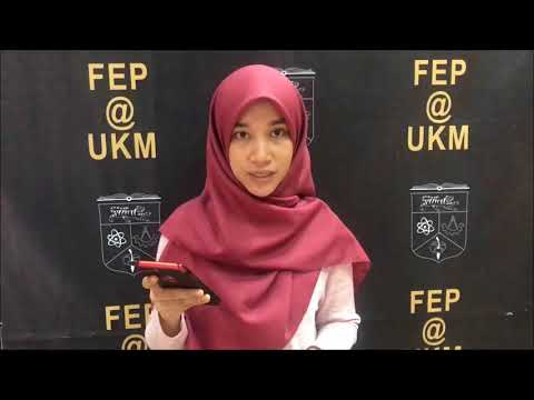 Readiness Of Malaysia In Industry 4.0
