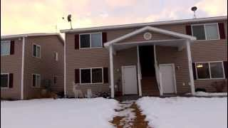 2541 Pumice #1, Apartment for Rent, Idaho Falls by Jacob Grant Property Management Thumbnail