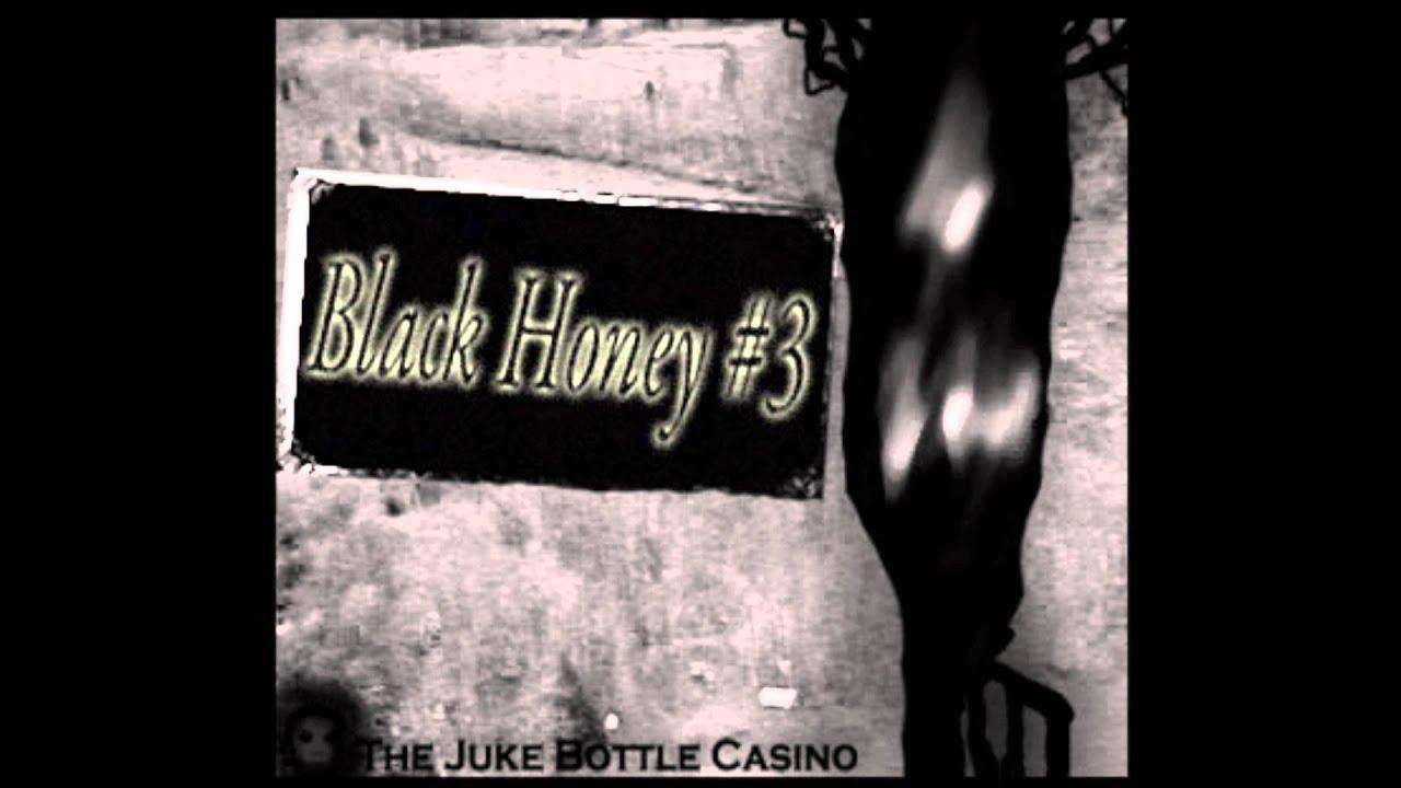 Juke bottle casino casino bonus gratuit
