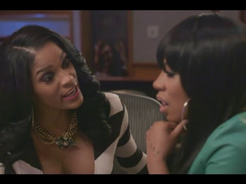 Love And Hip Hop Atlanta After Show Season 3 Episode 12