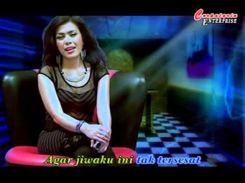 Novita Dewi Marpaung - Jalan Panjang (Rohani)