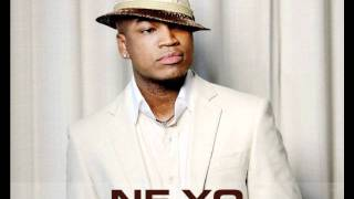 NeYo - You Want It,Come Get It