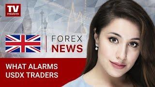 InstaForex tv news: Recap of Asian trade on 15.11.2018: USDX, USD/JPY, AUD/USD