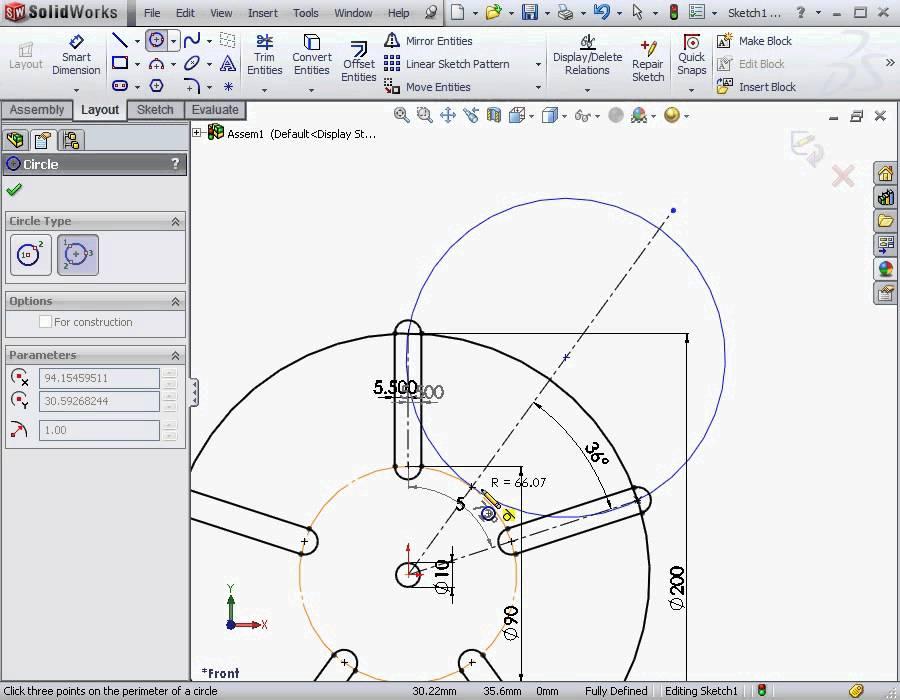 vb net advanced tutorials pdf
