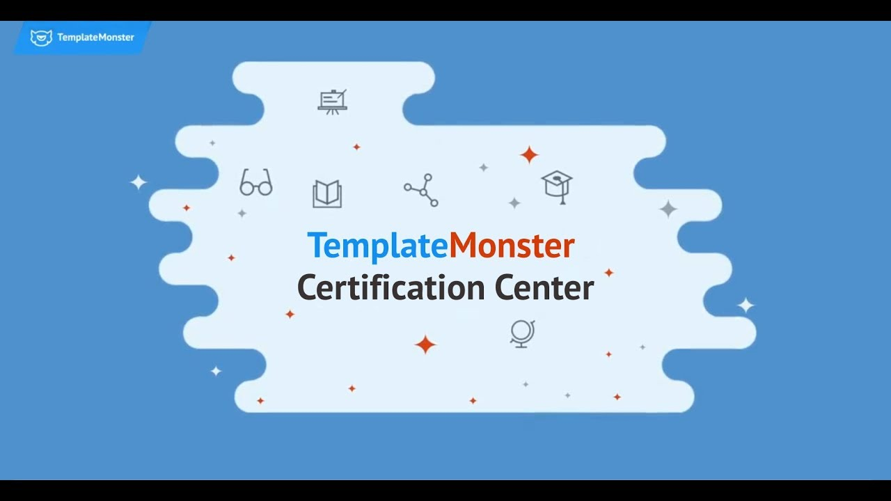 Interview with David Braun from TemplateMonster - Web Professionals