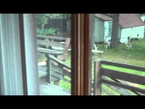 Granite Lake, House for Sale, 22 Cove Woods Rd. Munsonville, (Stoddard), NH