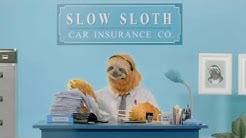 Switch To a Faster Car Insurance Company! #DontGetStuck With Slow Claims - DirectAsia TV Ad