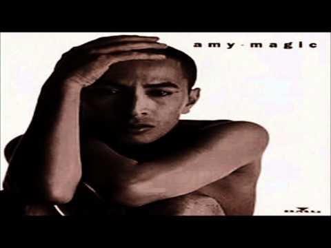 Amy Search - Aku Dah Bosan HQ
