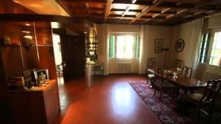 Villa in Vendita a Firenze (FI)