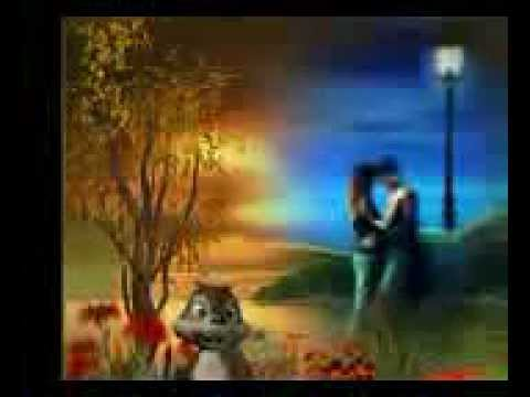 noah band cinta sejati lyric hi 57461