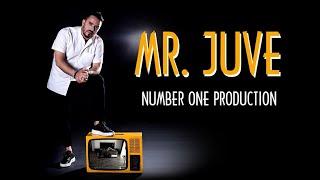 Mr. Juve - Rupe Fusta Dupa Tine