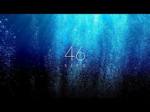 SIRO - 46 | Music Videoиз YouTube · Длительность: 3 мин45 с