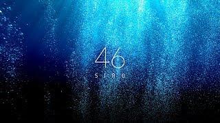 SIRO「46」 MV