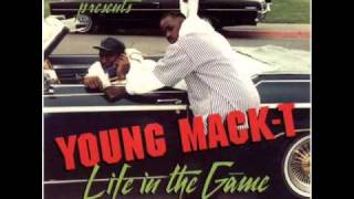 "Young Mack T - ""One Hitta Quitta"" (Feat. Lil Squeak)"