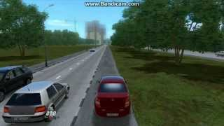 Lada Granta 3D инструктор 2 2 10