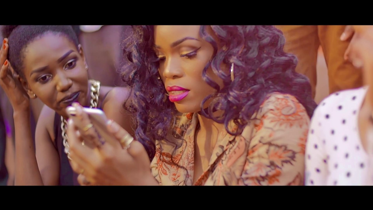 Download Nsisitila by Minayo HD - Uganda Video 2017