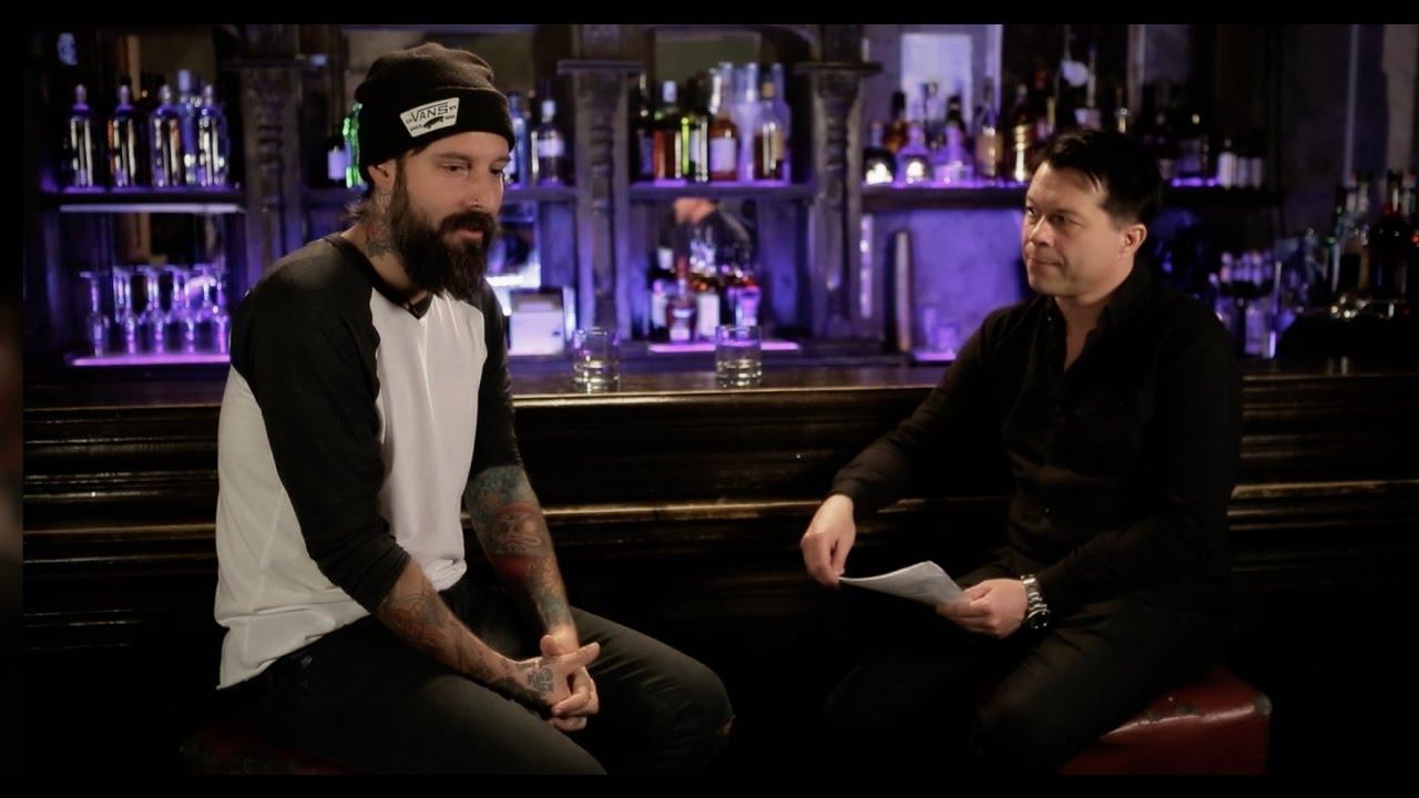 Bar Talk Mit Daniel Wirtz Folge 2 Assoziationsspiel Youtube