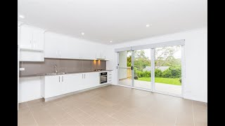 Thornleigh - Leased By Ray White Pennant Hills
