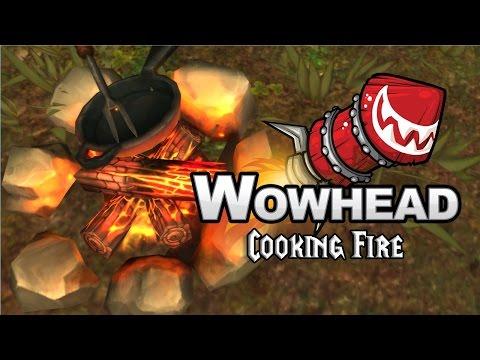 Legion Cooking Guide Guides Wowhead