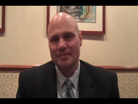 Customer Viewpoint - SAP Business Analytics 4.0  - Interview with EZCORP's Jim Braun
