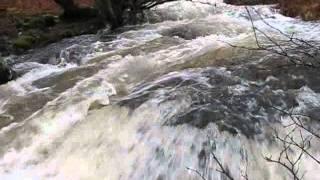 Runrig  Abhainn an t-Sluaigh .... The Crowded River.