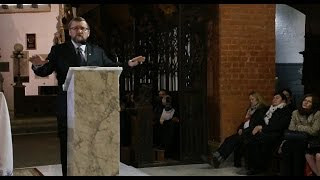 'Naprawianie małżeństwa' Jacek Pulikowski