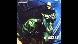 Download Lagu R. Kelly - Step in My Room mp3