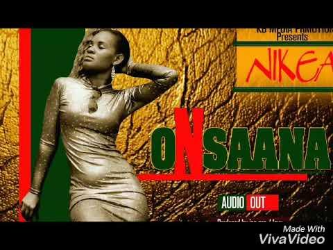 Onsaana by Nikea