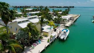 Florida Keys Waterfront Home For Sale 11563 4th ave ocean