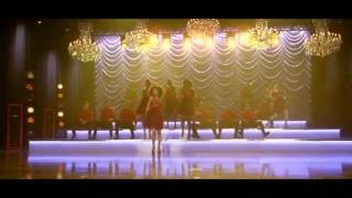 Glee Clarity   Wings Performance   YouTube