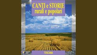 Contrasto poetico tra padrone e contadino (Parte 2)