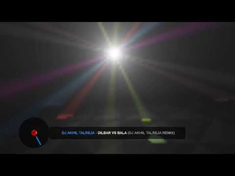 BEST BOLLYWOOD REMIX SONGS MASHUP 2020 || HOUSE MIX 2020||