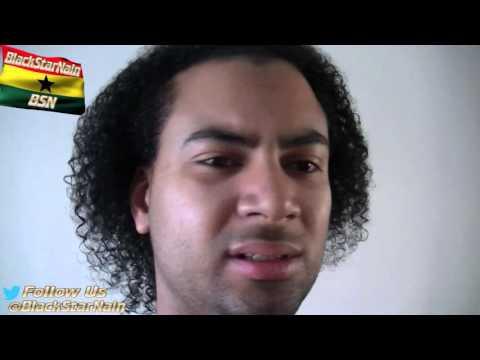 December 2015 Vlog # 1