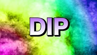 Dip ( Tyga ft. Nicki Minaj ) Instrumental sound Video