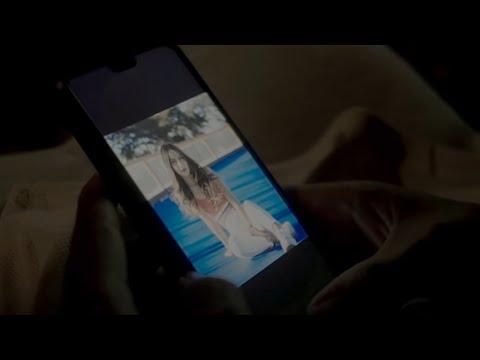 Free Stayla - Te perdí la fe ( Vídeo Oficial )