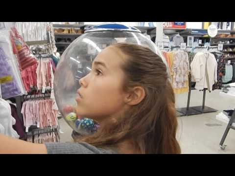 Baby Clothes Shopping At Old Navy for Reborn Baby Kennedy (Twin A by Bonnie Brown)