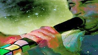 Shakey by Charlie McMahon & Gondwana - from album Didgeridoo Trance Dance 4