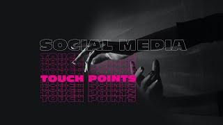 Social Media - Tim Brown, June 28, 2020 - 9 AM Service