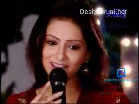 Tuj Vin Sakhya Re - Man Pakharu (Full Song) By Sky !!!