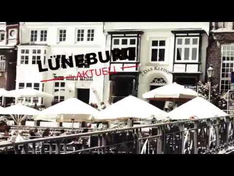 Kinospot Lüneburg aktuell